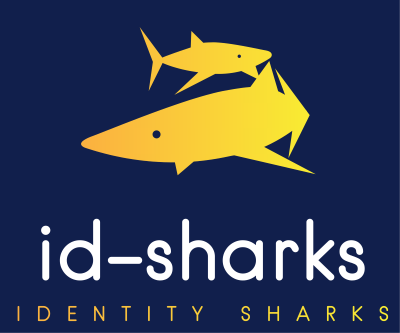 Identity Sharks